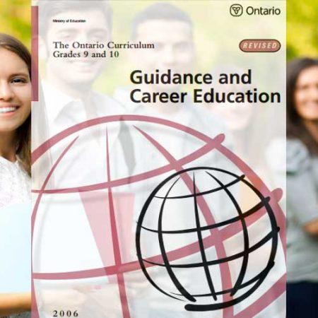 GLC2O: Career Studies, Grade 10, Open