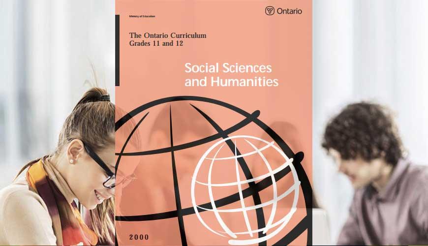 12-socialscience