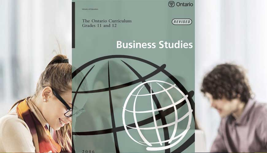 BMI3C: Marketing: Goods, Services, Events, Grade 11, College