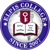 Elpis College