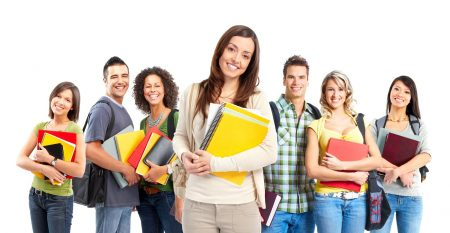 high-school-students-holding-binders-and-books