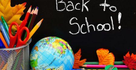 Back-To-School-Earth-Globe