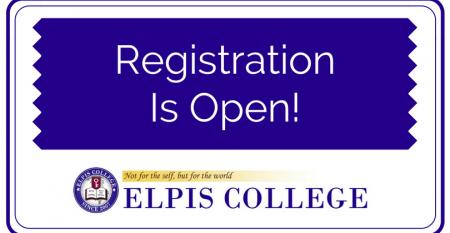 elpis-register-now