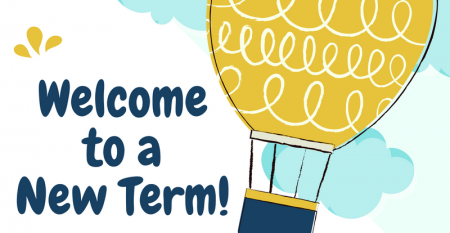 welcome-to-a-new-term